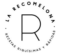 La Recomelona